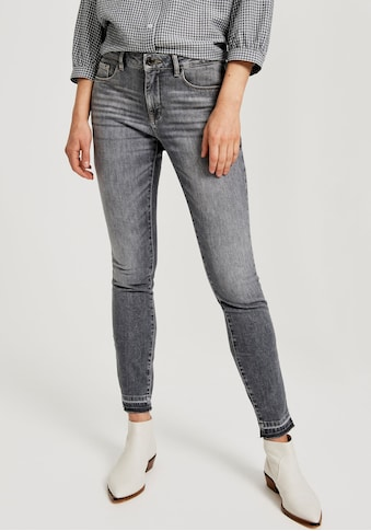 OPUS Stretch - Jeans »Elma« kaufen