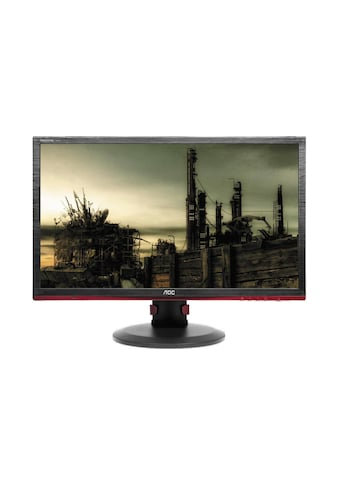 AOC LCD-Monitor »G2460PF« kaufen
