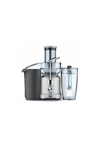 Sage Entsafter »Entsafter Nutri Juicer Cold«, 1250 W kaufen