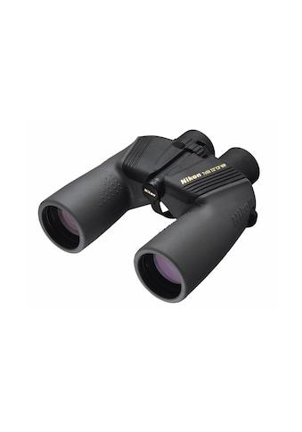 Nikon Fernglas »GLOBAL COMPASS 7x« kaufen