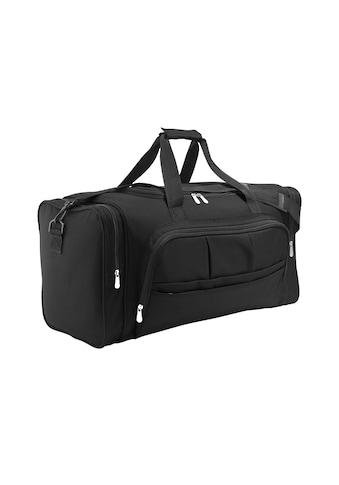 SOLS Reisetasche »Weekend / Sporttasche« kaufen