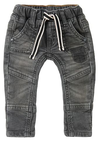 Noppies Stretch-Jeans »Rawsonville« kaufen