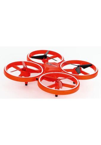 Carrera® RC-Quadrocopter »Carrera® 2,4GHz Motion Copter« kaufen
