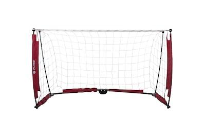 Pure 2 Improve Fussballtor »152 x 91 cm« kaufen