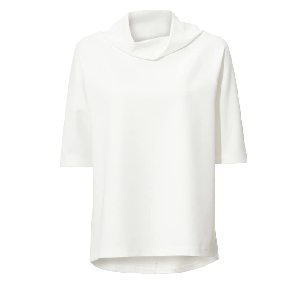 RICK CARDONA by Heine Oversize-Shirt