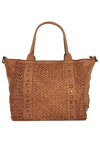 Samantha Look Shopper kaufen