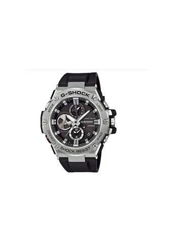 Armbanduhr, Casio, »GST - B100 - 1AER« kaufen