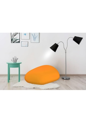 Kayoom Sitzsack »Jump«, (1 Stück) kaufen