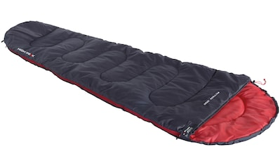 High Peak Mumienschlafsack »Action 250«, PFC frei kaufen
