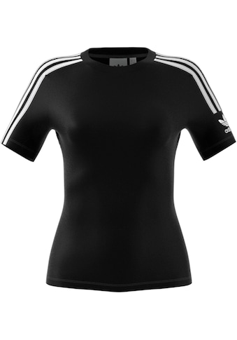 adidas Originals T - Shirt »TIGHT TEE« kaufen