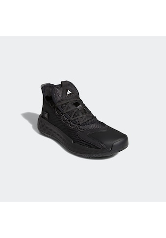 adidas Performance Basketballschuh »PRO BOOST LOW« kaufen