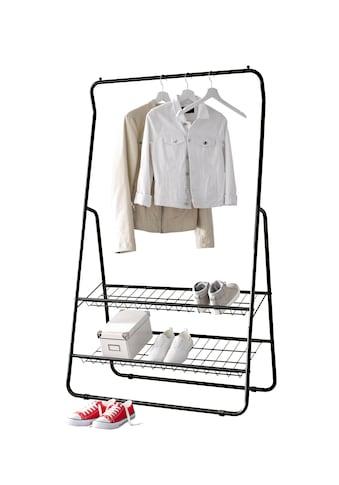 heine home Kleiderständer kaufen