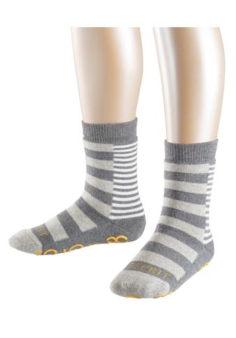 Esprit Socken Block Stripe (1 Paar) kaufen