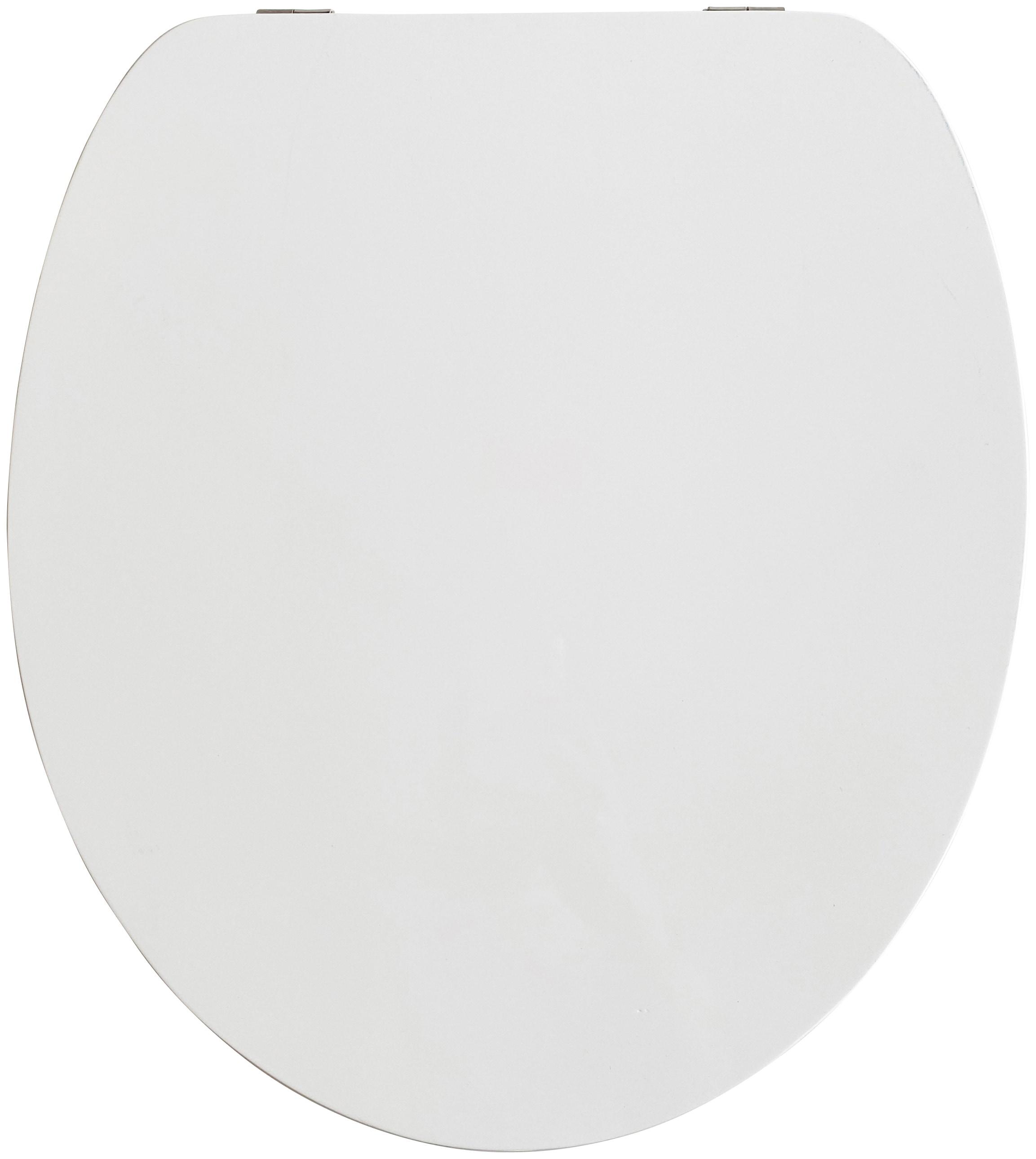 Image of ADOB WC-Sitz, »Modern Shape«