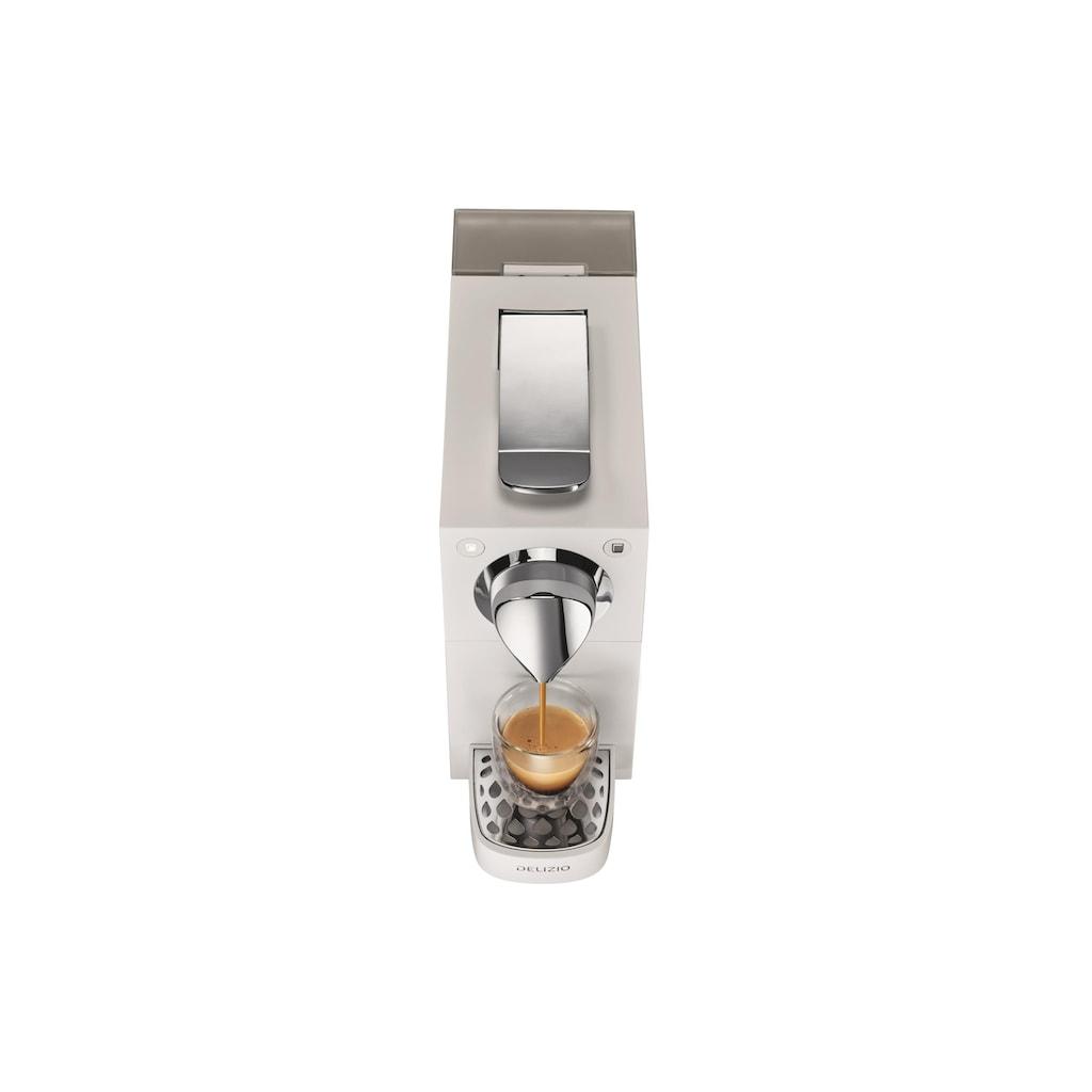 Kapselmaschine »Una Automatic«
