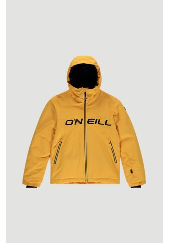 "O'Neill Skijacke »""Volcanic""« kaufen"