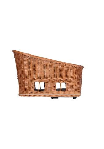 Basil Fahrradkorb »Pasja MIK Medium« kaufen
