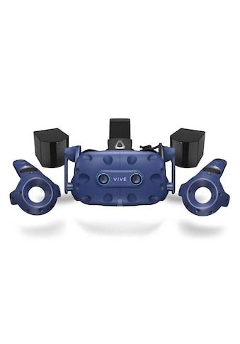 HTC Headset »Vive Pro Eye - Full Kit« kaufen