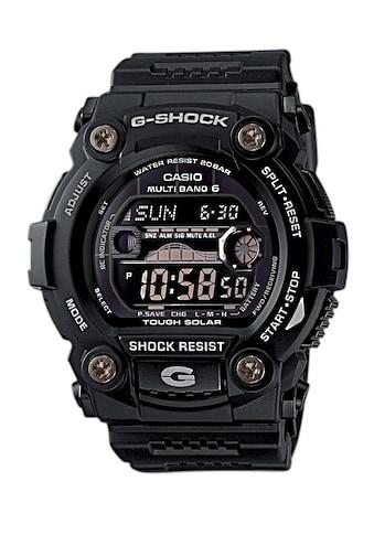CASIO G-SHOCK Funkchronograph »GW-7900B-1ER« kaufen