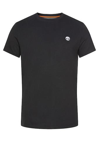 Timberland T - Shirt kaufen