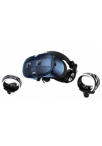 VR - Headset, HTC, »Vive Cosmos« kaufen
