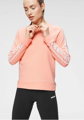 adidas Performance Sweatshirt »OSR C90 CREW« kaufen