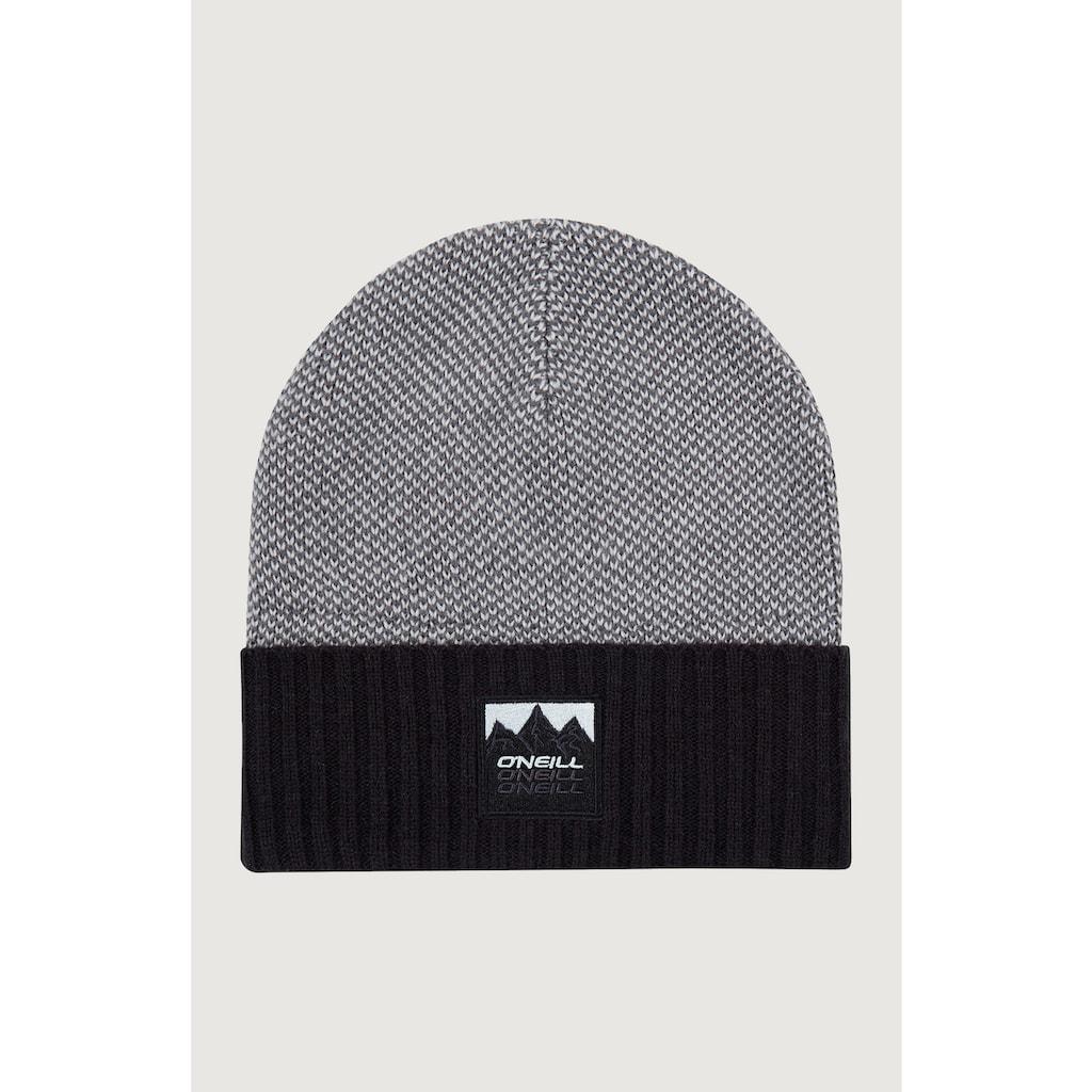 O'Neill Mütze