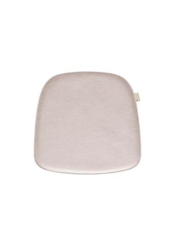 Sitzkissen »Eames Armchair« kaufen