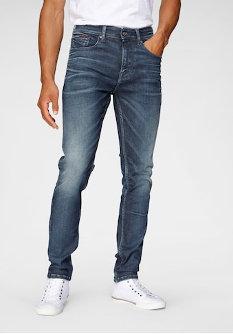 Tommy Jeans Slim-fit-Jeans »SCANTON SLIM Dynamic« kaufen