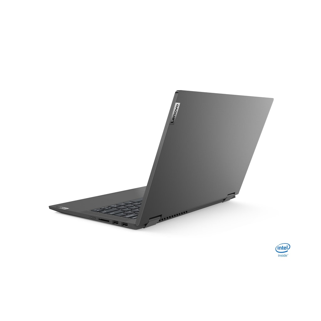 Lenovo Notebook »IdeaPad Flex 5i 14ITL05 (Intel)«