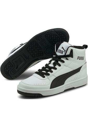 PUMA Sneaker »Puma Rebound JOY« kaufen