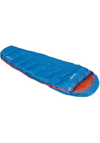 High Peak Kinderschlafsack »Comox« kaufen