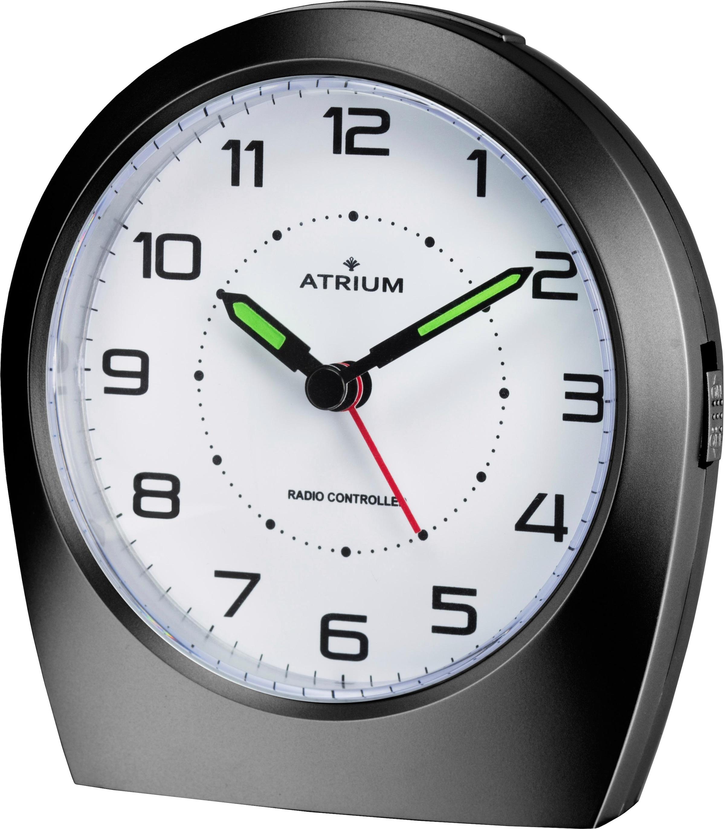 Image of Atrium Funkwecker »A620-7«