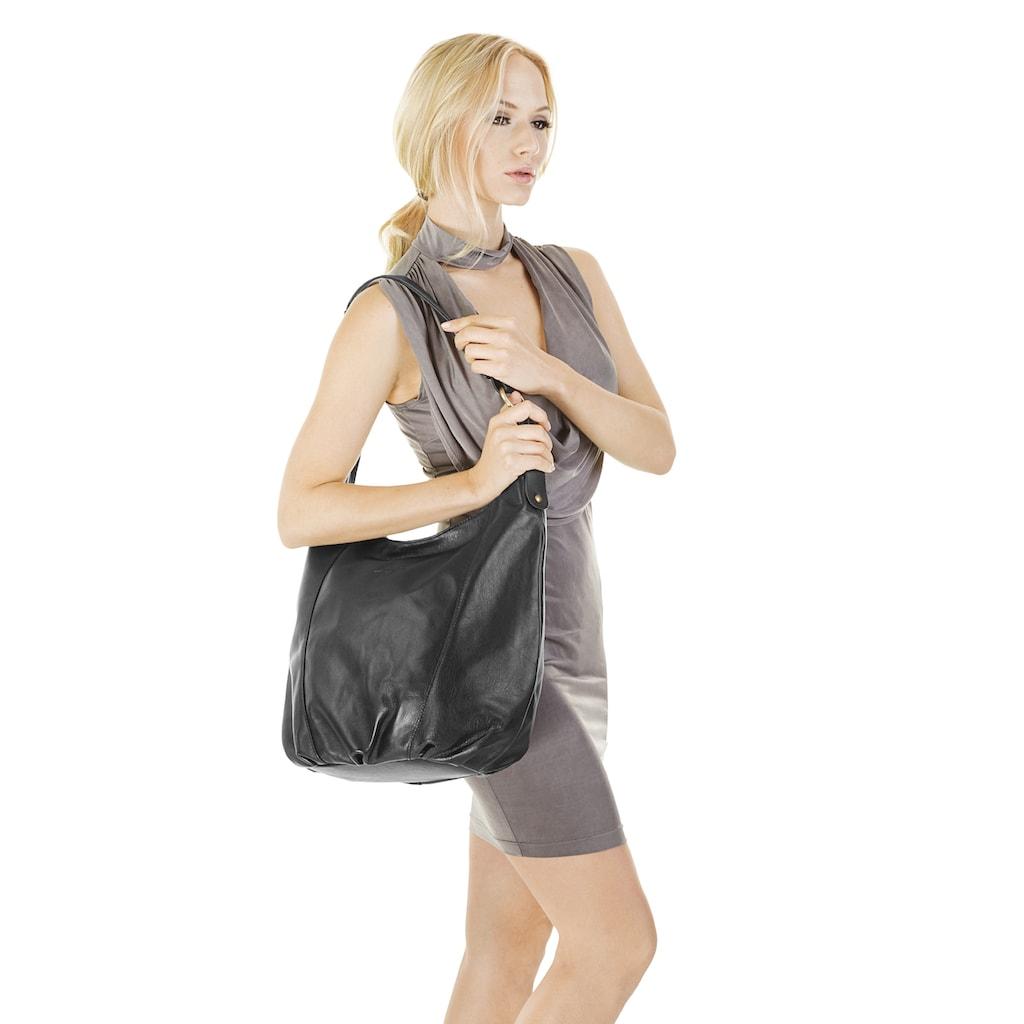 Samantha Look Shopper, abschliessbar
