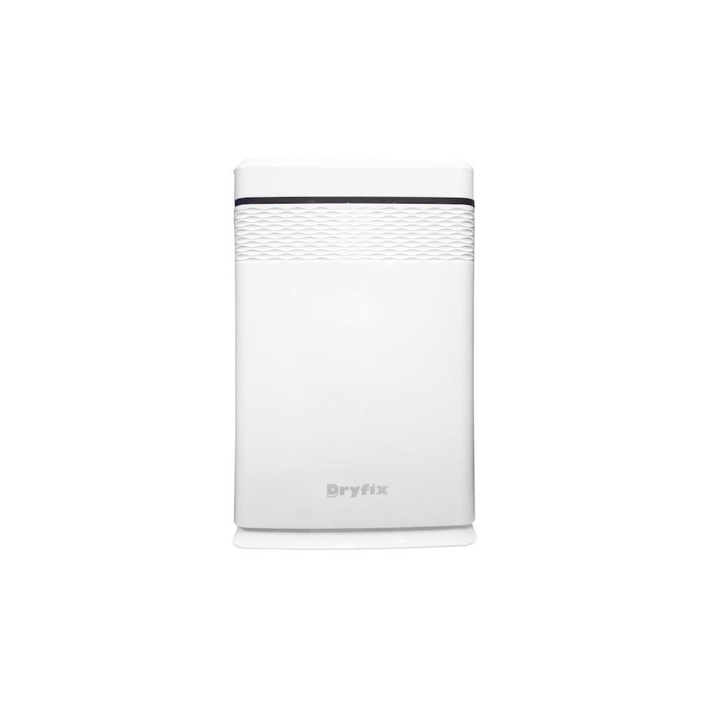 Luftentfeuchter »X3«