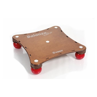 Balance Board, TOGU, »Balanza Vario« kaufen