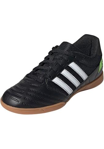 adidas Performance Fussballschuh »Super Sala J« kaufen