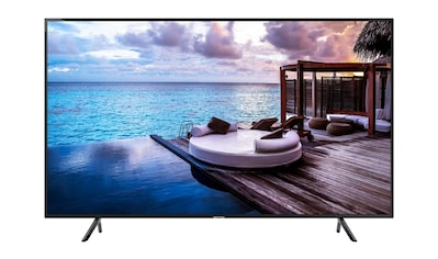 """Samsung LCD-LED Fernseher »HG75EJ690U 75 Zoll«, 190 cm/75 """" kaufen"""