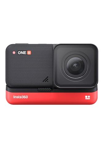 Action Cam »One R 4K« kaufen