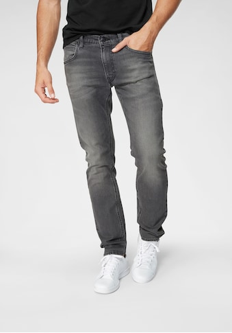 Lee® Regular - fit - Jeans »Daren« kaufen