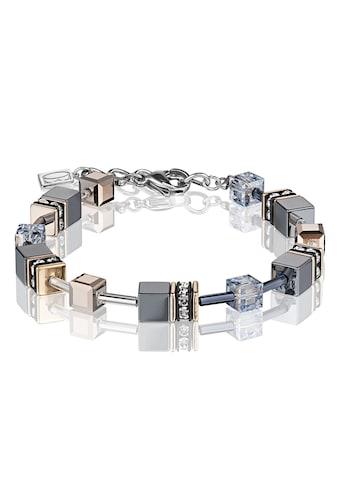 COEUR DE LION Armband kaufen