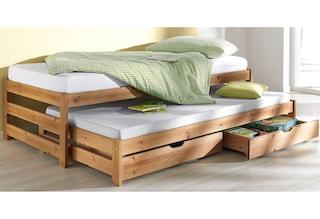 funktionsbett g nstig online shoppen jelmoli. Black Bedroom Furniture Sets. Home Design Ideas