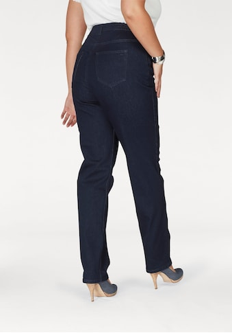 MAC 5 - Pocket - Jeans »Stina« kaufen