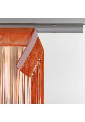 Liedeco Schiebegardine »String«, HxB: 245x60 kaufen