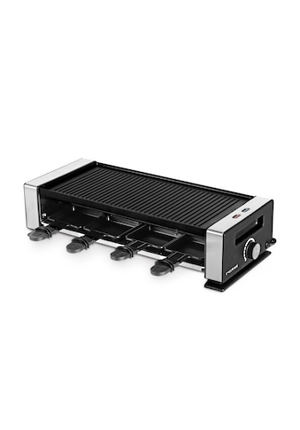 Rotel Raclette »1231CH«, 1200 W kaufen