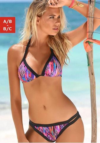 Bench. Triangel-Bikini kaufen
