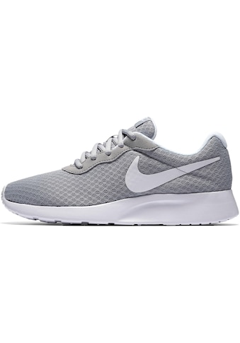 Nike Sportswear Sneaker »Tanjun Wmns« kaufen