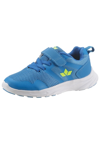 Lico Sneaker »Napier VS«, mit Gummiband kaufen