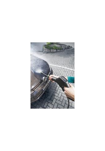 KÄRCHER Hochdruckreiniger »K 3 Power Control« kaufen