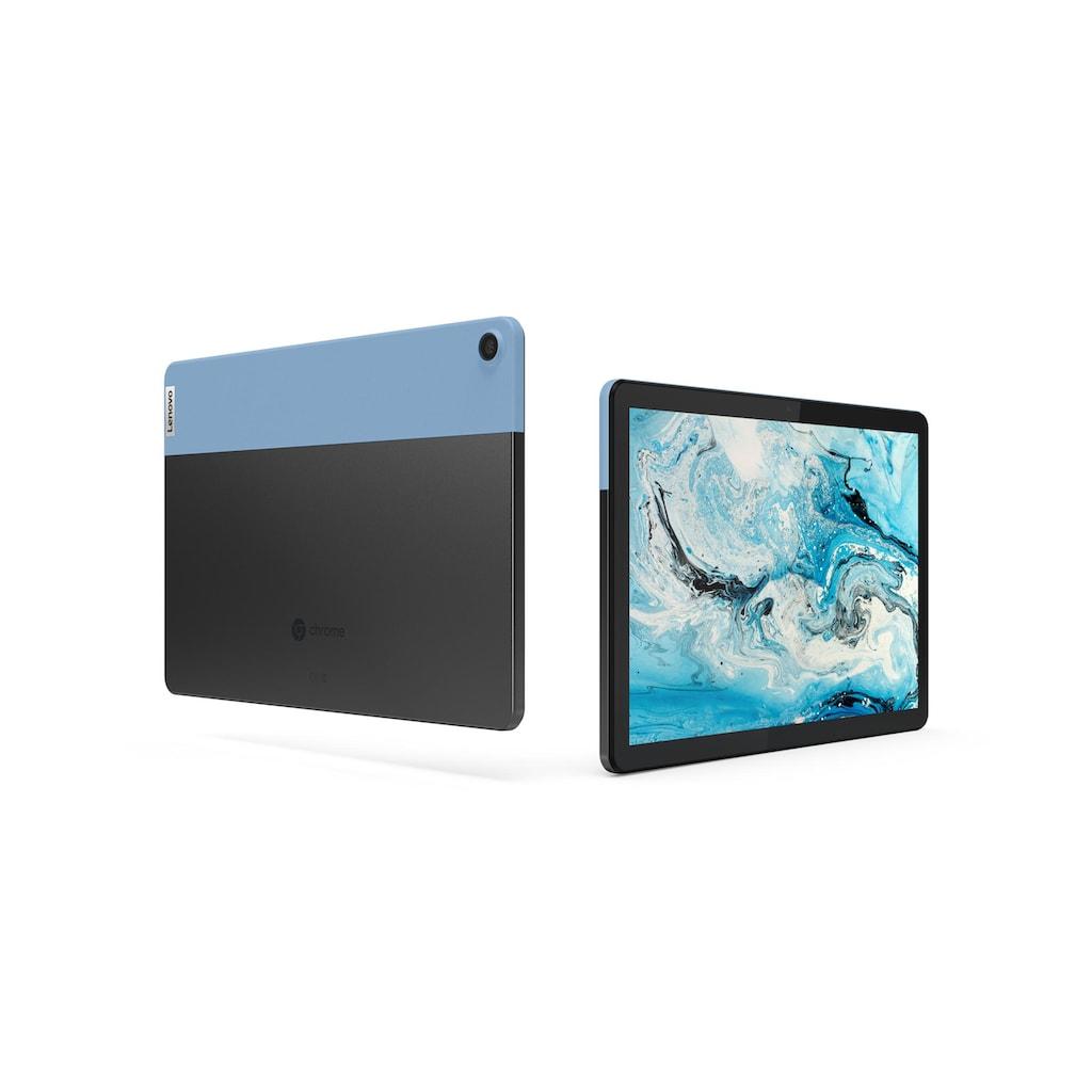 Lenovo Notebook »IdeaPad Duet Chromebook«, ( )